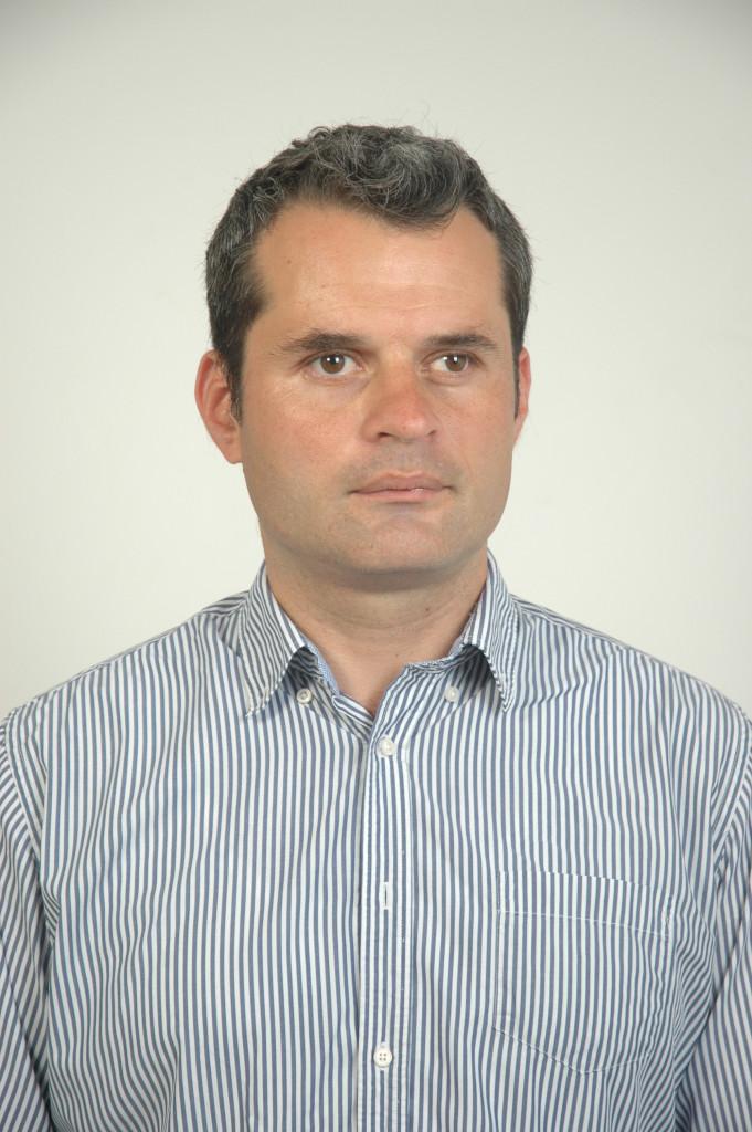 Nenad Trajkovski