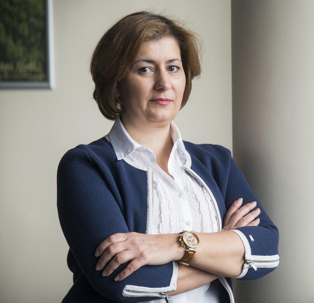 Zorica Todorović (4)