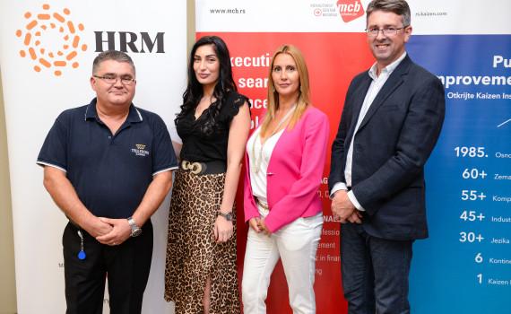 5001_4. HRM klub