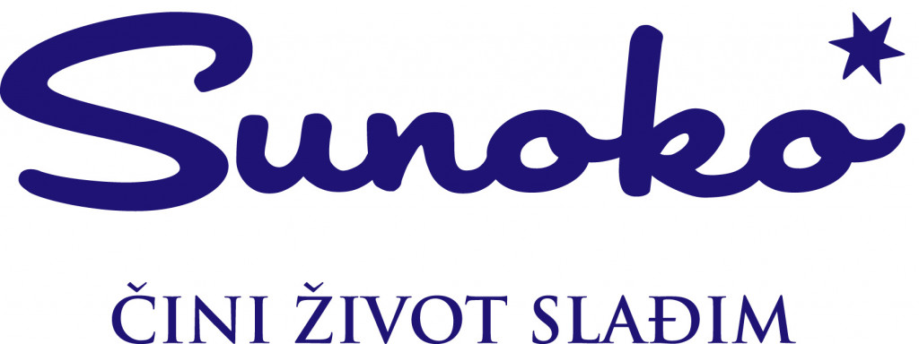 Sunoko-sa-sloganom-logotip