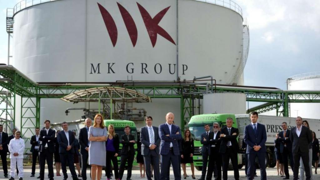 mk-group-najavljuje-saradnju-sa-kineskim-kompanijama