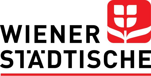 wiener_stadtische_logo