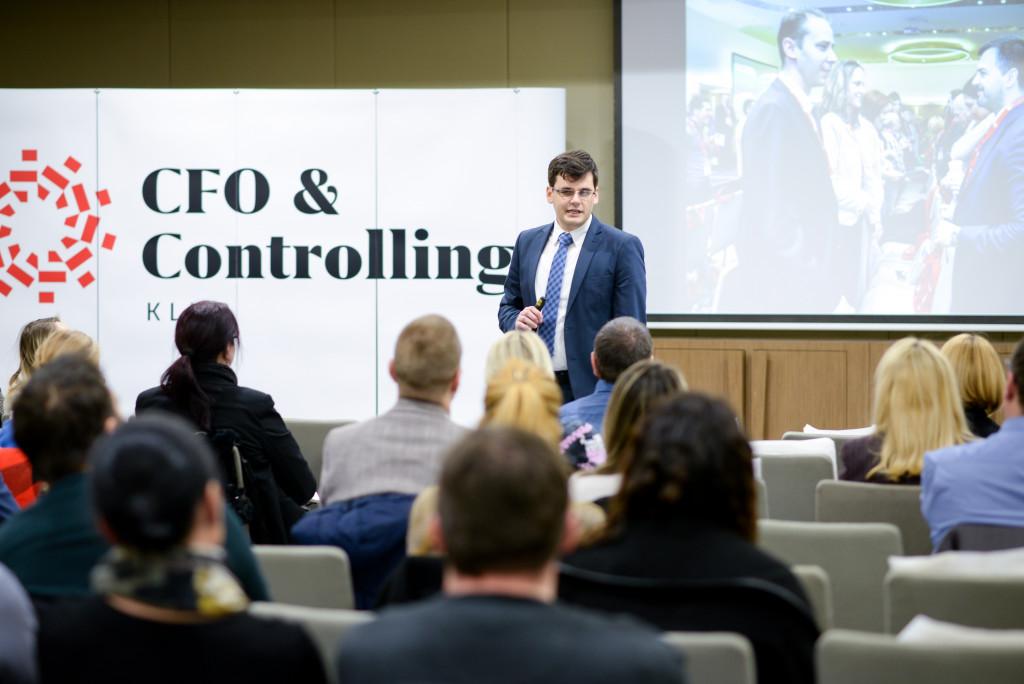 5009_51.CFO & Controlling klub