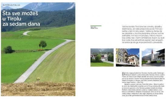 mcb blog-icv srbija-cm04-tirol