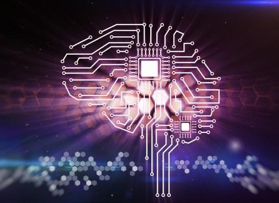 povezani na mozak
