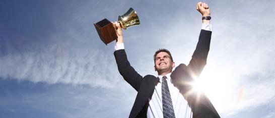 pristup_nagradjivanju