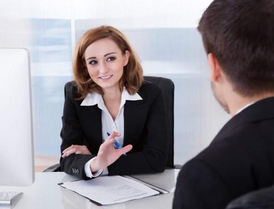 Trik pitanja na razgovoru za posao