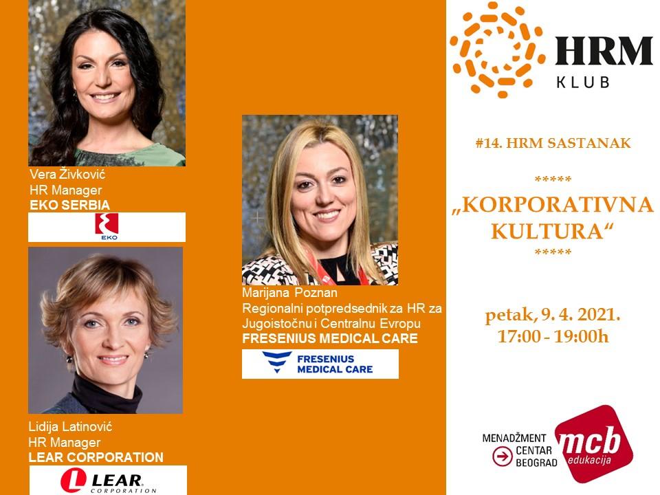 2021-04-09 Panelisti HRM#14 (KORPORATIVNA KULTURA) FINAL
