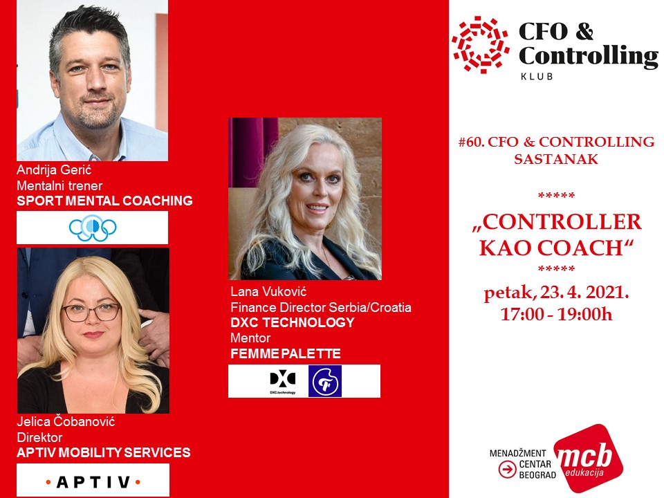 2021-04-23 EPP za moderatore #60 CFO