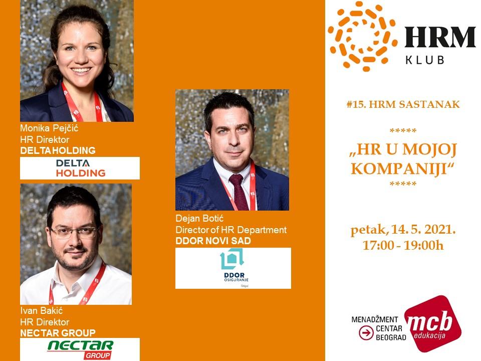 2021-05-12 EPP za moderatora HRM#15 (HR U MOJOJ KOMPANIJI)