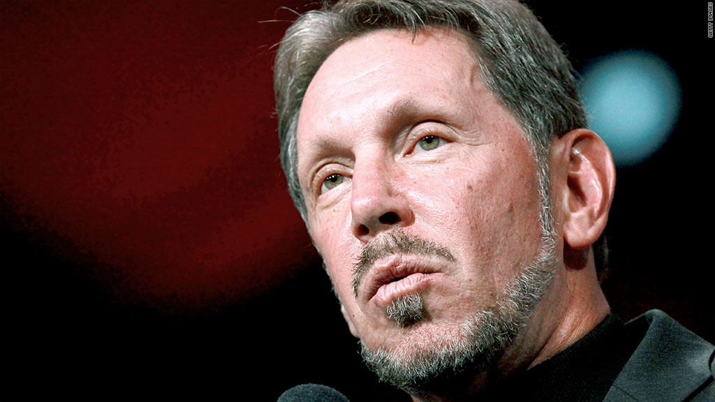 131101112355-larry-ellison-package-1024x576