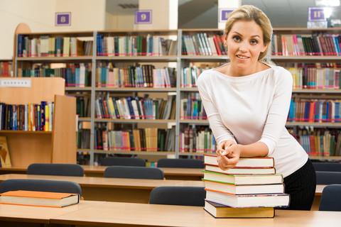 book_en_bibliotekar