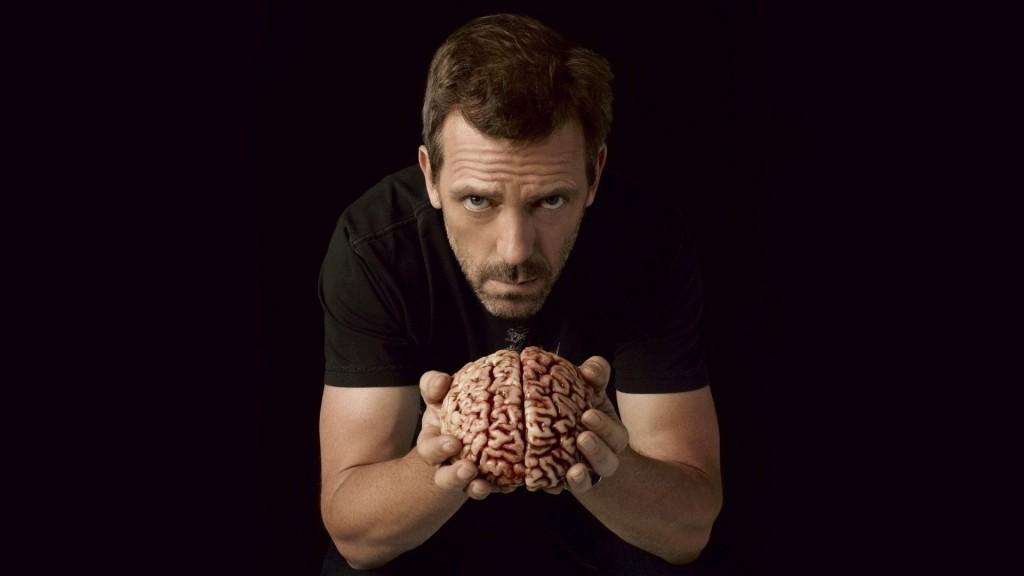 dr_house_hugh_laurie_brain_hands_71723_3840x2160