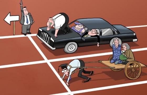 nejednakost-oecd