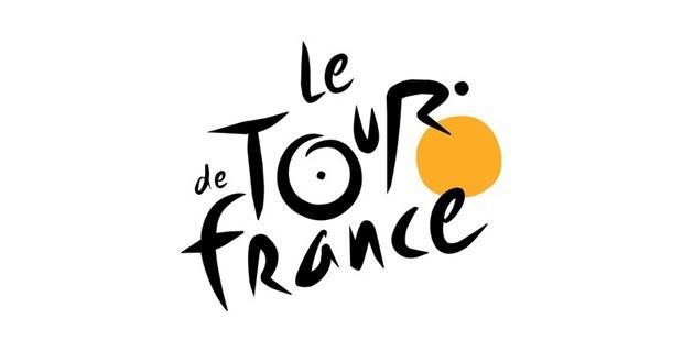 Le-Tour-de-France-logo