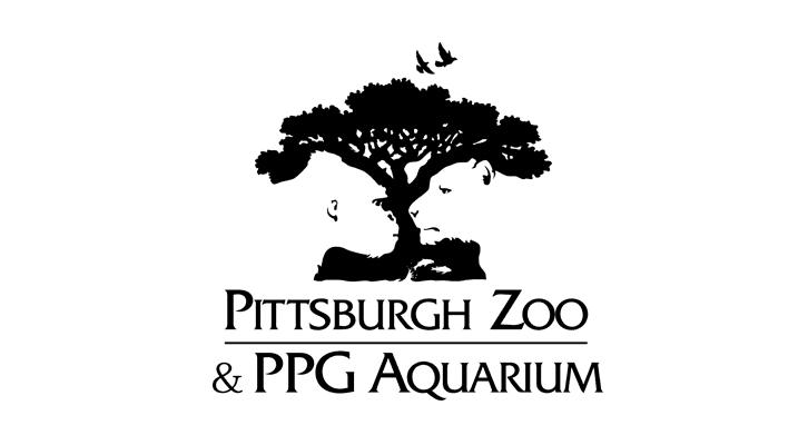 Pittsburg-Zoo-logo
