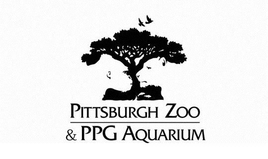 Pittsburg-Zoo-logo