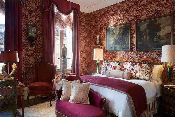 luksuz-hotel-odmor-destinacija-putovanje-venecija-italija-gritti-palace-hotel_05