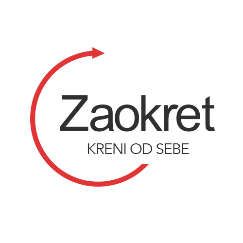 zaokret-logo_orig