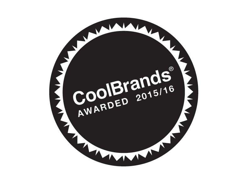 Cool-Brand-Logo