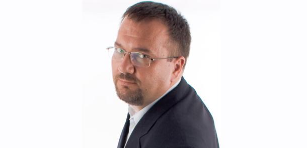Wannabe-intervju-Miloje-Sekulić