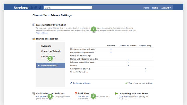 facebook-privacy-privatnost