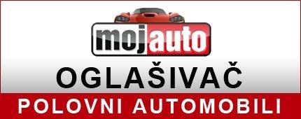 logo2mojauto-1381407235_430