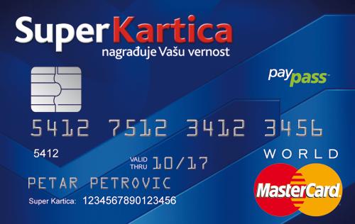 platna-super-kartica-2