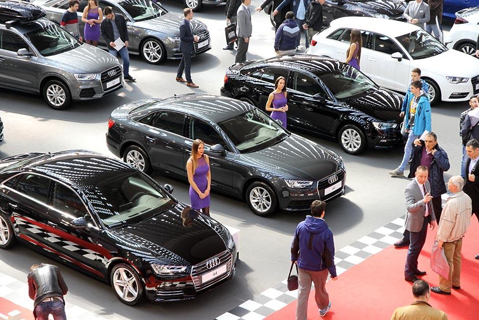sajam-automobil-noviteti-mondo-goran-sivacki-23