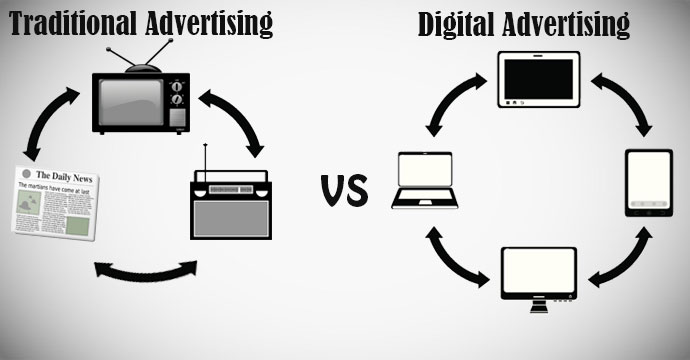 traditional-versus-digital-advertising