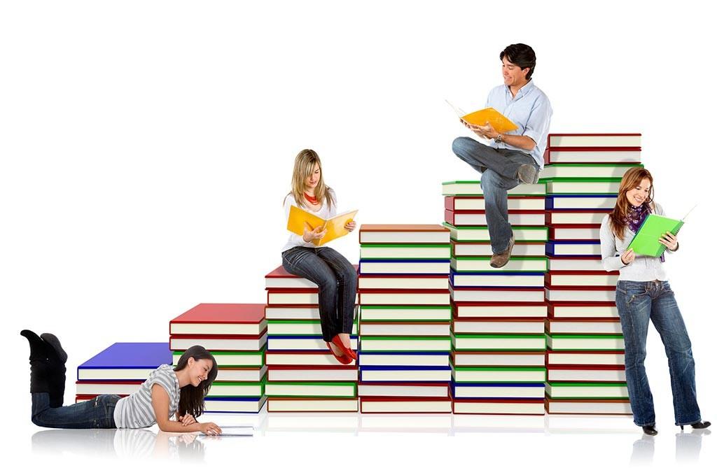 08-Stalno-usavrsavanje-ICT-edukacija-2