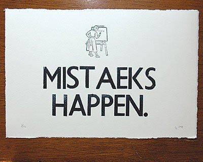 1100vk5c1m_mistakes