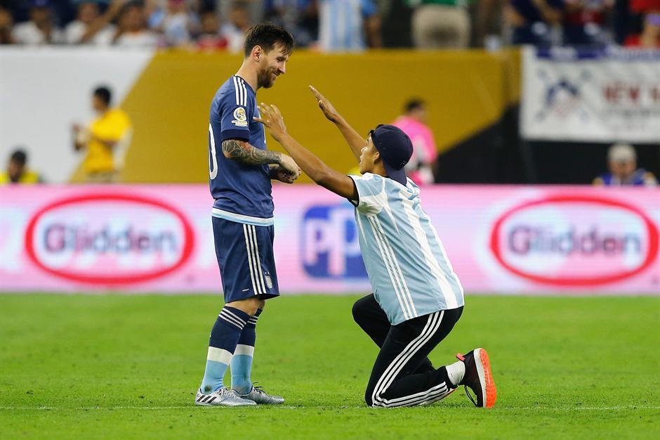Lionel-Mesi-Argentina-navijac