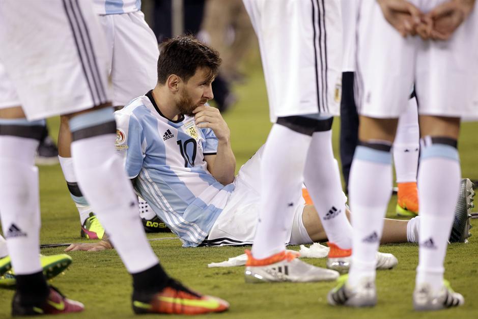 Lionel-Mesi-Argentina