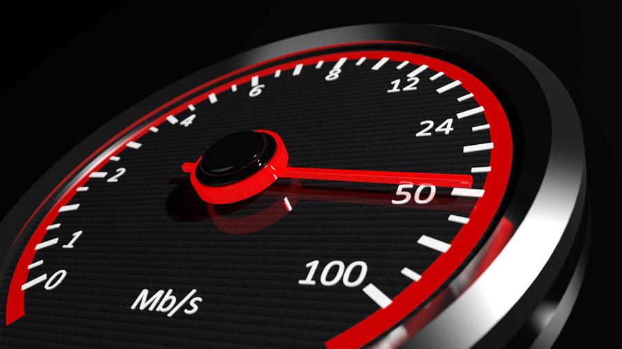 brzina-ucitavanja-stranice-seo-google