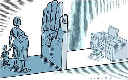 diskriminacija-na-poslu