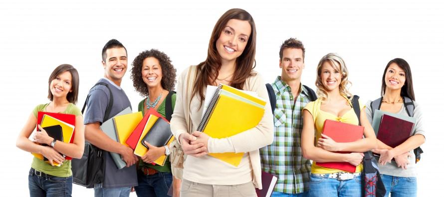 studenti-890x395