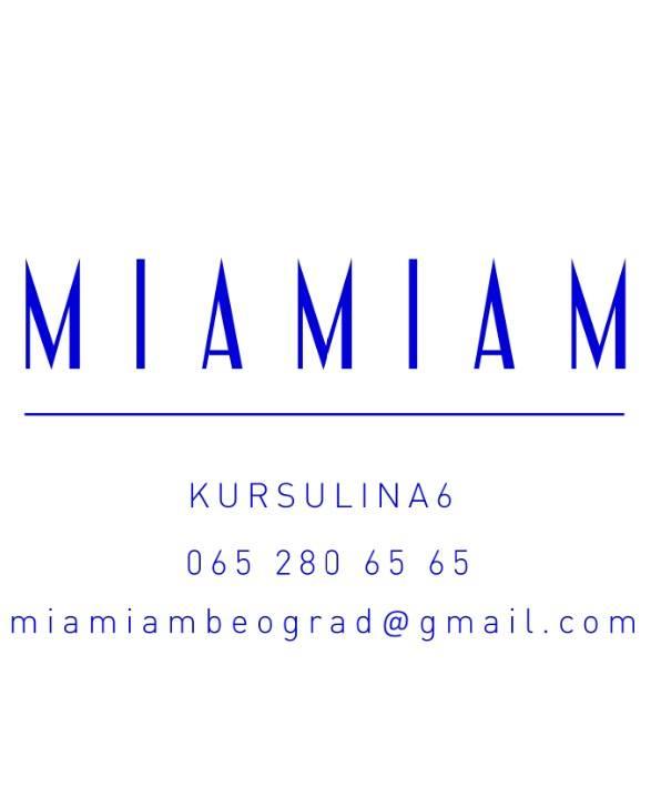 0403160729_mia1