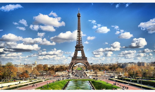 Francuska-Pariz-1