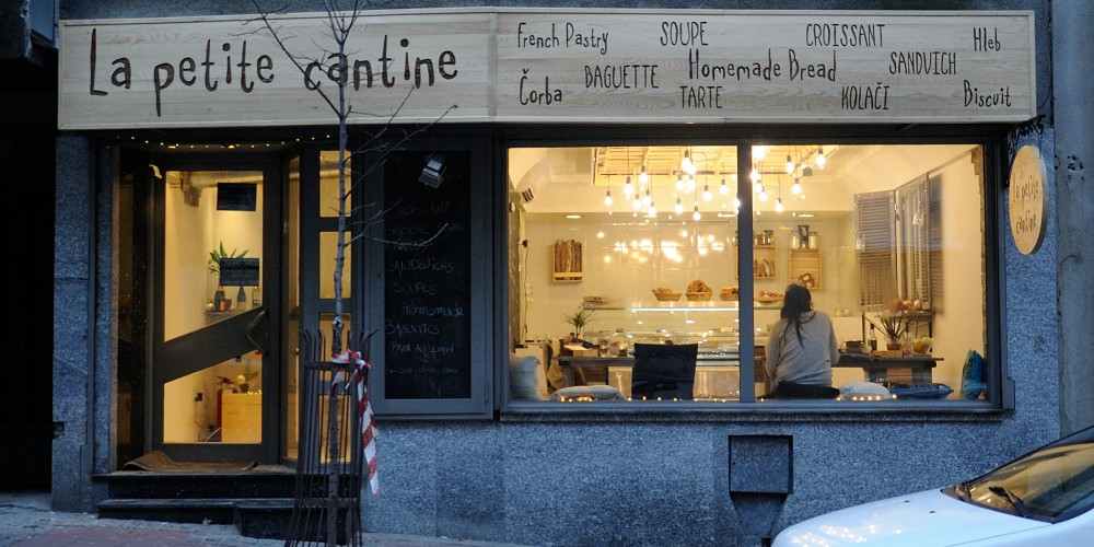La-Petite-Cantine_001-1000x500