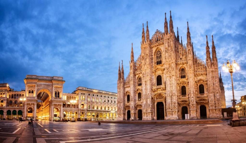 Milano-jezera-20