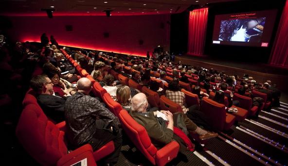 bioskop8