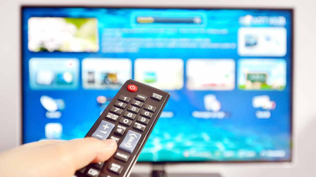 connected-tv-marketing