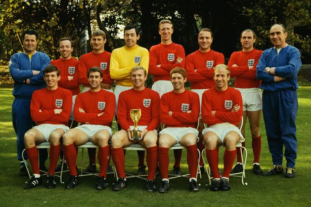 engleska-1966-naslov