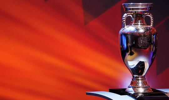 evropsko-prvenstvo-trofej