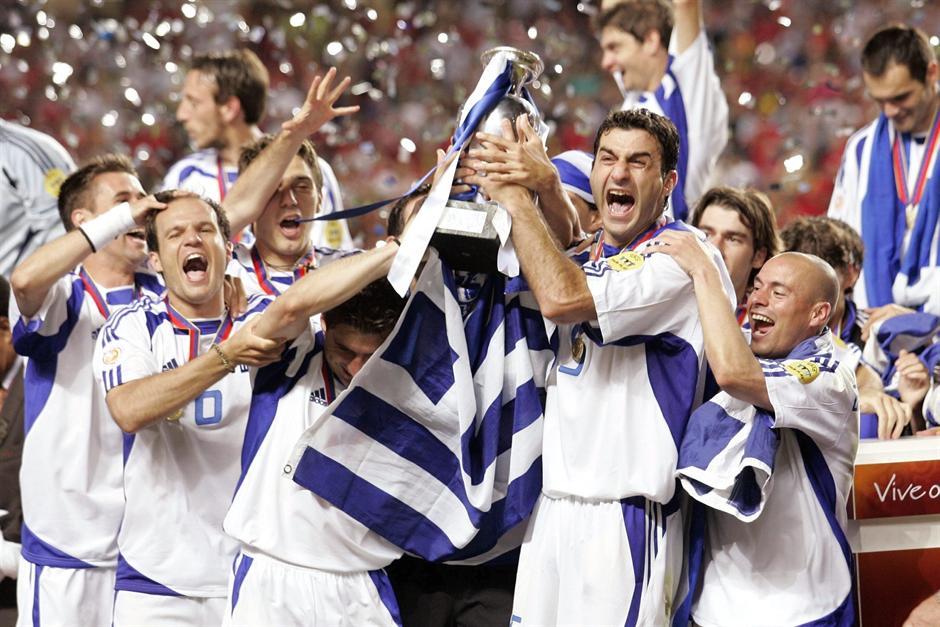 grcka-2004-grcka-2004-grcka-ep