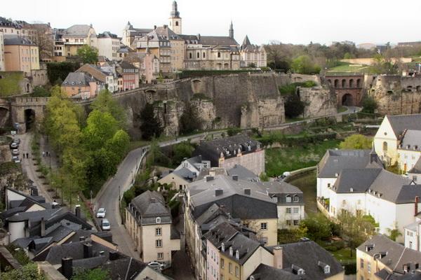 luksuz-destinacija-putovanje-turizam-luksemburg (5)