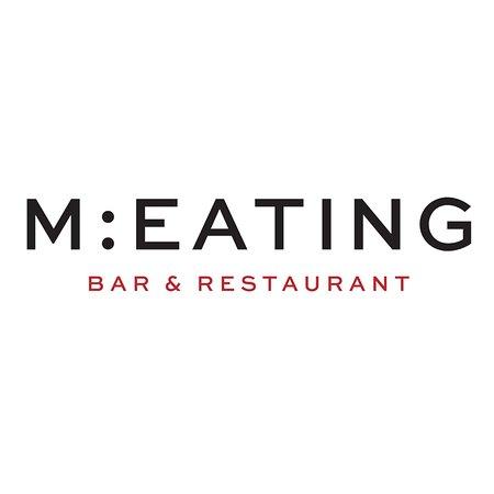 m-eating-restoran-bar