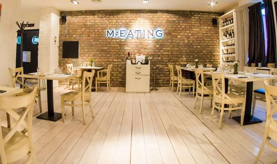 meating-nadjirestoran-beograd1093136864