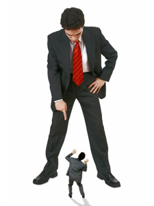 mobbing-laboral